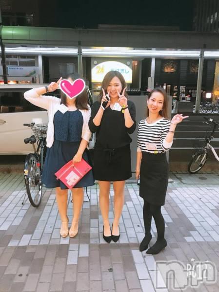 殿町キャバクラELECT(エレクト) ちかの9月19日写メブログ「ピーチガールです☆」