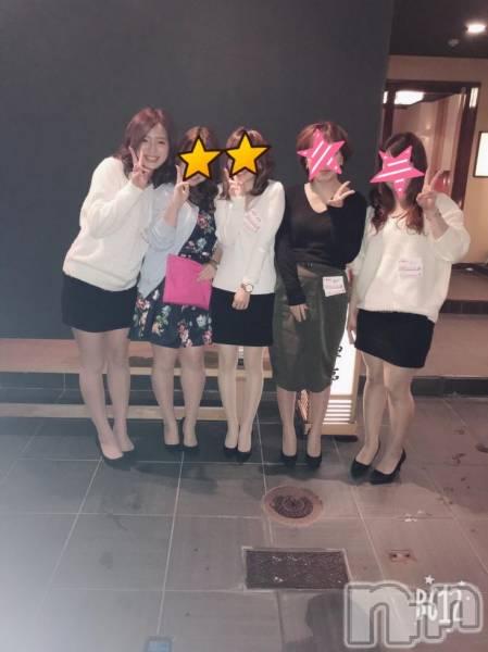 殿町クラブ・ラウンジAddict(アディクト) ありすの12月14日写メブログ「ピーチガールです☆」