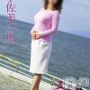 宇佐美三里(54)