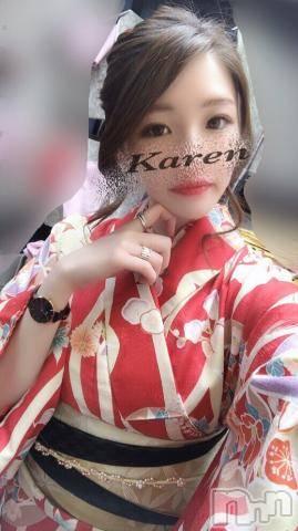 新潟メンズエステ癒々(ユユ) かれん(22)の1月17日写メブログ「ちょっと違うんだよなぁ…」