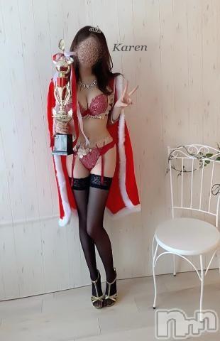 新潟メンズエステ癒々・匠(ユユ・タクミ) かれん(22)の2021年1月14日写メブログ「ドヤ顔ピース」