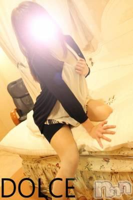 回春 新人ゆい(25) 身長159cm、スリーサイズB89(F).W59.H86。松本メンズエステ DOLCE~ドルチェ~ 松本店 在籍。