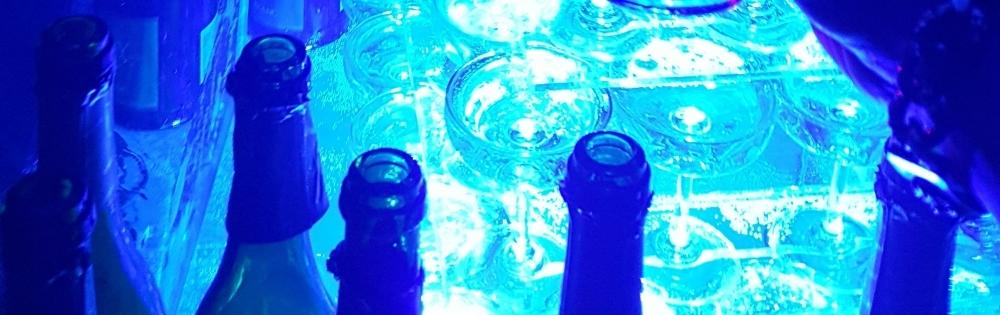 富士吉田市キャバクラ Lounge Cinderella 七色光の「七色光のブログ」