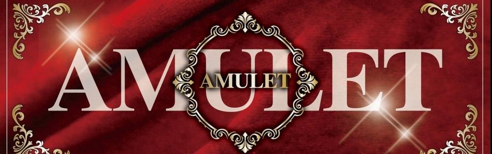 甲府市キャバクラ AMULET-アムレ- ゆいの「AMULETの歌姫は私!!」