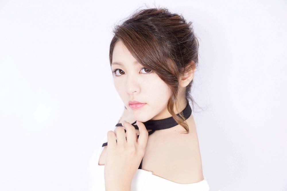のカバーガールグラビア AMULET-アムレ- ゆい(22) 5枚目