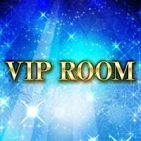 甲府ソープ VIP ROOM(ビップルーム)