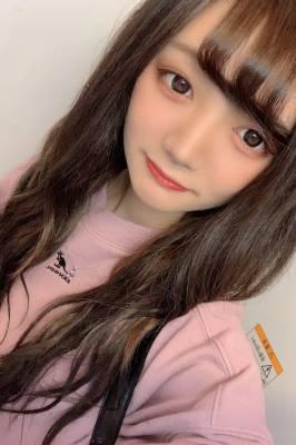 2019年12月のカバーガールグラビア 甲府市ソープ オレンジハウスまり(20) 1枚目