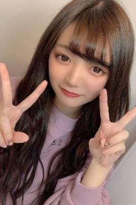 2019年12月のカバーガールグラビア 甲府市ソープ オレンジハウスまり(20) 3枚目