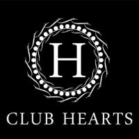CLUB HEARTS(/甲府市)