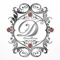甲府キャバクラclub DressRosa(クラブ ドレスローザ)