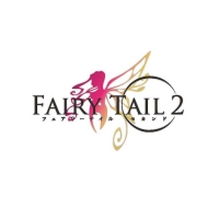 FAIRY TAIL 2(/甲府市)