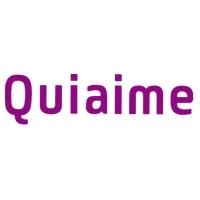Quiaime(/甲府市)