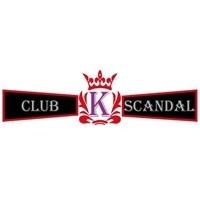 甲府クラブ・ラウンジCLUB SCANDAL(クラブ スキャンダル)