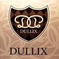 甲府クラブ・ラウンジCLUB DULLIX(クラブ デュリックス)