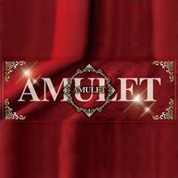 AMULET-アムレ-(/甲府市)