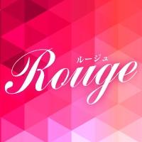 甲府キャバクラClub Rouge(クラブ ルージュ)