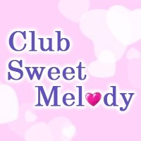 石和キャバクラClub Sweet Melody(クラブスイートメロディ)