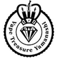 甲府その他業種Vape Treasure-ベイプトレジャー山梨甲府店(ベイプトレジャーヤマナシコウフテン)