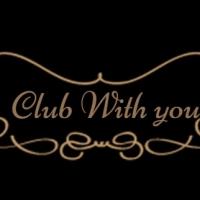 甲府外人パブ・クラブClub With you(クラブウィズユー)