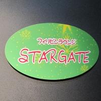 甲府外人パブ・クラブLounge STARGATE(スターゲート)