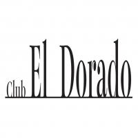 甲府キャバクラclub EL Dorado(クラブ エルドラド)