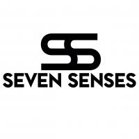 甲府居酒屋・バーSEVEN SENSES(セブンセンシズ)