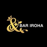 甲府居酒屋・バーBAR-LOUNGE IROHA(イロハ)