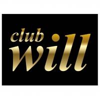 甲府キャバクラclub will(クラブウィル)