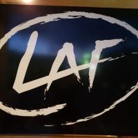 甲府居酒屋・バーDining Bar LAF(ダイニングバーラフ)