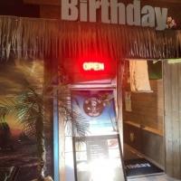 甲府居酒屋・バー居酒屋 Birth Day 甲府店(イザカヤバースデイコウフテン)