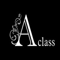 甲府キャバクラClub A class(エークラス)