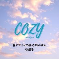 甲府コンパニオンクラブCOZY(コーズィー)