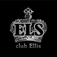 甲府キャバクラclub Ellis(クラブ エリス)