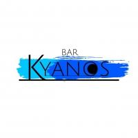甲府居酒屋・バーBAR KYANOS(バーキュアノス)