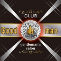 甲府キャバクラCLUB Good man(グッドマン)