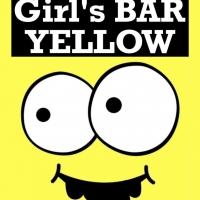 甲府ガールズバーGirl'sBar yellow(ガールズバーイエロー)