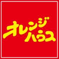甲府ソープ オレンジハウス