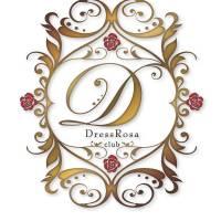 甲府キャバクラ club DressRosa(クラブ ドレスローザ)