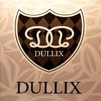 甲府キャバクラ CLUB DULLIX(クラブ デュリックス)