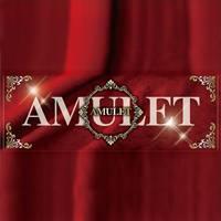 甲府キャバクラ AMULET-アムレ-(アムレ)