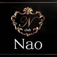 甲府キャバクラ club Nao(クラブナオ)