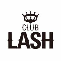 甲府キャバクラ CLUB LASH(クラブラッシュ)
