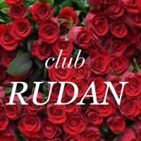 甲府キャバクラ club RUDAN(クラブルダン)