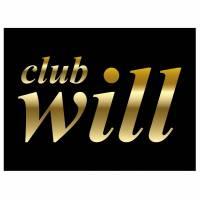 甲府キャバクラ club will(クラブウィル)