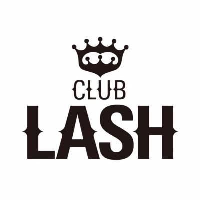 甲府キャバクラ CLUB LASH