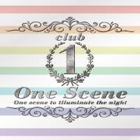 甲府キャバクラOne Scene(ワンシーン) のイベントカレンダー「VSイベント!」