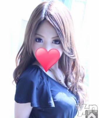 みくる(24)