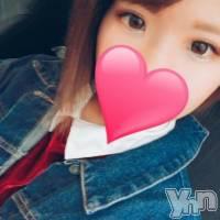 甲府ソープ 石亭(セキテイ)の7月11日お店速報「石亭、本日のオススメ嬢」