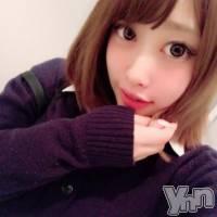 甲府ソープ 石亭(セキテイ)の8月29日お店速報「爆乳凱旋速報」