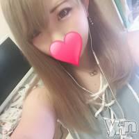 甲府ソープ 石亭(セキテイ)の9月18日お店速報「ちっちっちいちゃ~ん!!」